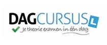Dagcursus