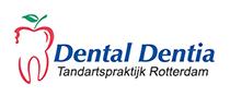 Tandartspraktijk Dentia