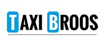 Taxi Broos