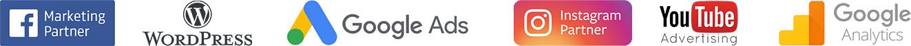 Partners Ad Kings