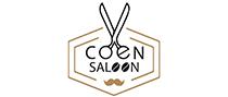 Coen Saloon
