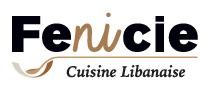 Restaurant Fenicie