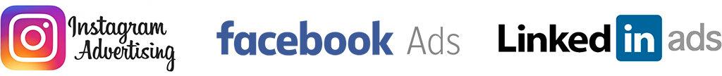 Sociale Media Partners