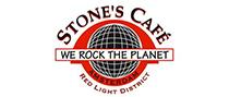Stones Cafe