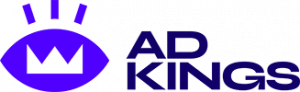 Ad Kings