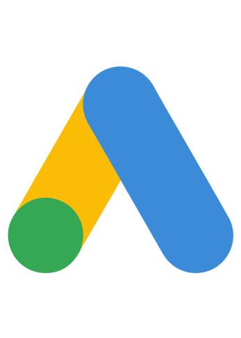 Google Adwords (SEA)